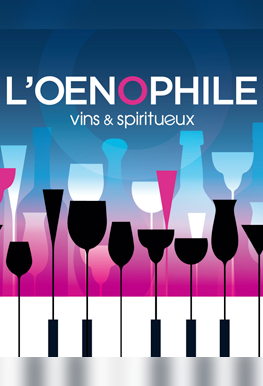 Catalogue L'Oenophile 2020 – 2021